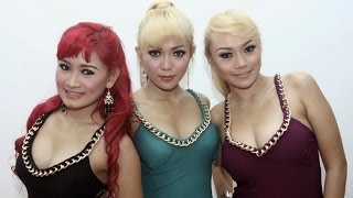 Oplosan Trio Macan Mr Nur Bayan Karaoke Dangdut Tanpa Vokal Adistm