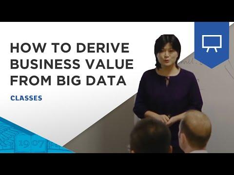 Master Class | ESSEC Asia-Pacific -