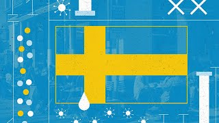 video: If Sweden succeeds, lockdowns will all have been for nothing