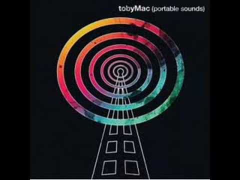 Toby Mac - Face of the Earth / Chuck @ Artist Development Interlude