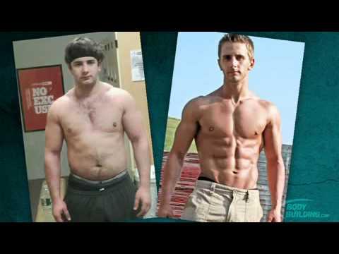 12 Week Lean Body Workout Program Tips - YouTube