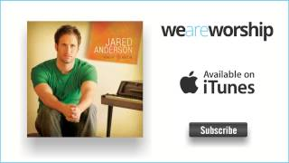 Watch Jared Anderson Hear Us From Heaven video