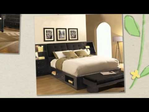 bedroom furniture spot is proud to include broyhill products in their