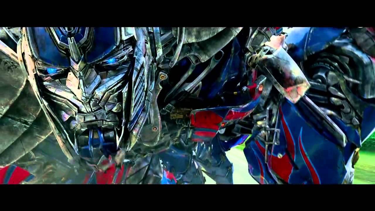 Трансформеры 2 смотреть онлайн бесплатно в качестве hd 720 2 фотография