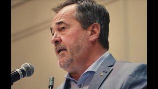 Hommage à Serge Cadieux, secrétaire général de la FTQ de 2013 à 2019