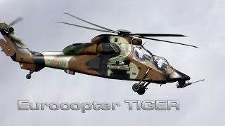 Eurocopter Tiger Loop
