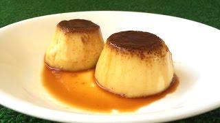 Eid Special Recipe - Sweet Treat - BangladeshiFriend
