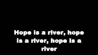 Watch Sean Kingston Hope Is A River video