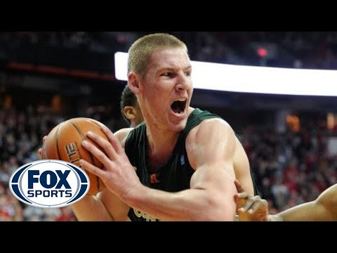 Colton Iverson Highlights - 2013 NBA Draft Prospect