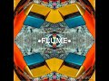 Flume  Friends