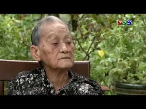50 năm cuộc Tổng tiến công và nổi dậy Xuân Mậu Thân, Tiểu đoàn pháo