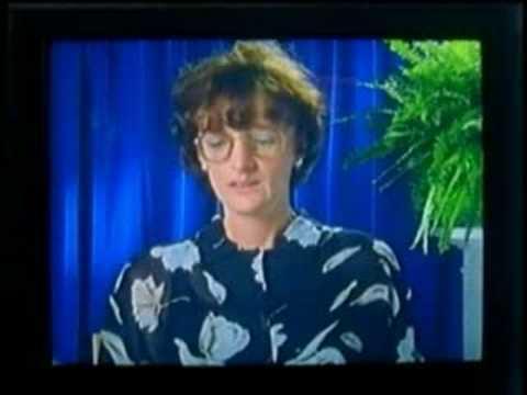 Yes reclame (Video Dating) uit de jaren 90 (Nederlands)