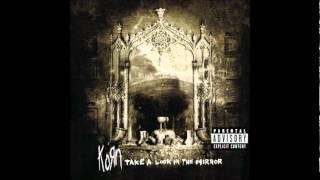 Watch Korn Play Me video