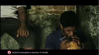 Four Friends - Oru Action Padam (Malayalam Short film) HD