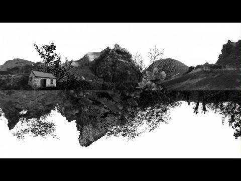 Asgeir - Sumargestur