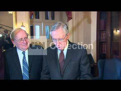REID-UKRAINE IN CRISIS AND THEY NEED SOME HELP