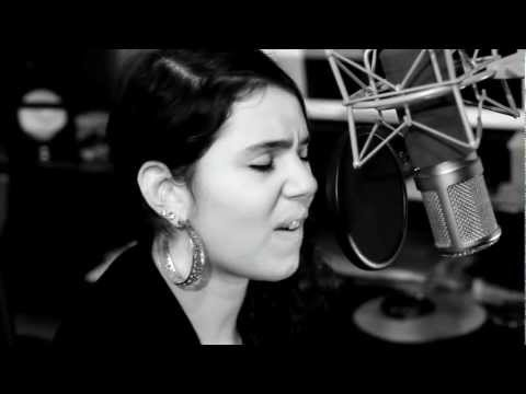 If I ain't got you - ALICIA KEYS cover by LEXY