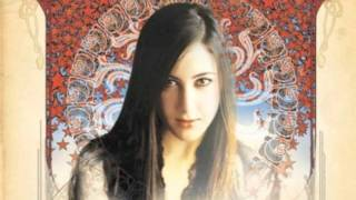 Watch Vanessa Carlton Wanted video