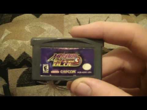 Pawn Shop Game Boy Advance Yard Sale And Pawn Shop Game