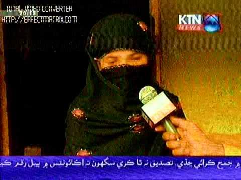 Zainab Bahyo video