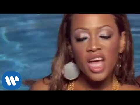 Trina - Here We Go (feat. Kelly Rowland) (Official Music Video)