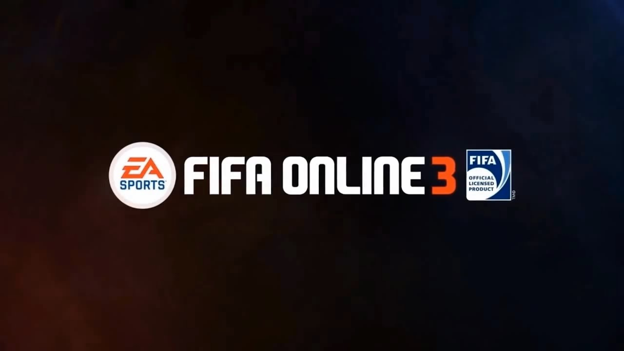 EA Sports FIFA Online 3 Extended Trailer (Garena_ID) - YouTube