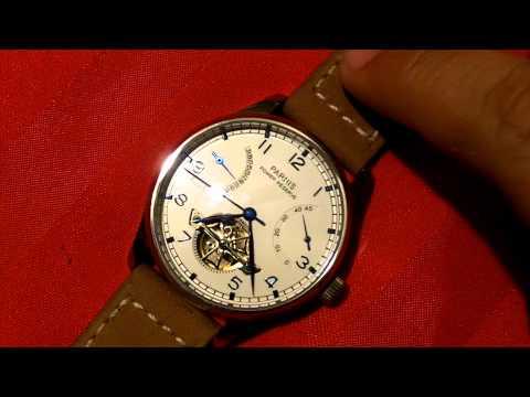 Συζήτηση για ρολόγια  Αρχείο  - Σελίδα 32 - myphone forum 8a6f60b7450