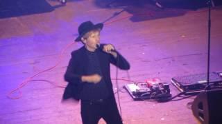 Watch Beck Ghettochip Malfunction video