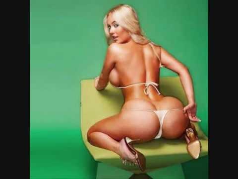 picture dump amateur nude