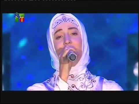 Скачать песню амина ахматова