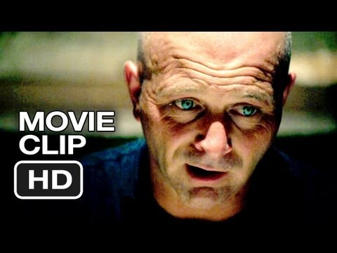 My Amityville Horror Movie CLIP #1 (2013) – Documentary HD