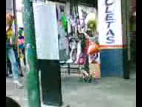 prostitutas mexico prostitutas en slumi