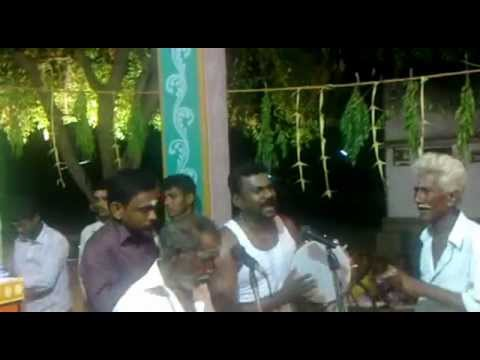 mulakottuthal in nattarasan kottai mariyamman kovil festival