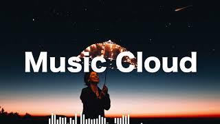 [No Copyright Music] Dreams - Dj Quads