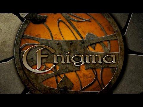 Enigma - Temple Of Love