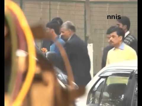 Modi Should Accept The Verdict With Grace – Kumar Vishwas