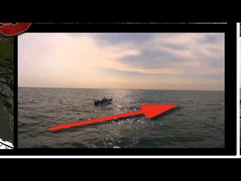 Dave Mercer's Facts of Fishing Tip Series - Fact # 514 - Trolling Variations