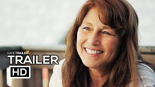 LITTLE PINK HOUSE Official Trailer (2018) Catherine Keener Drama Movie HD