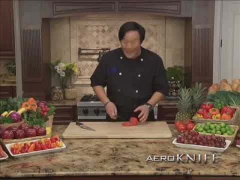 Aero Knife - Official As Seen On TV Commercial