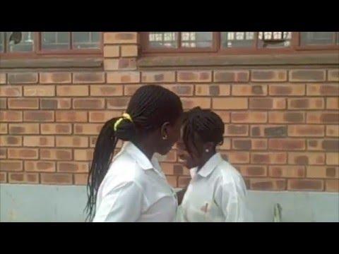 Dzata Grd 9&10 LO&LS Prevent HIVAIDS