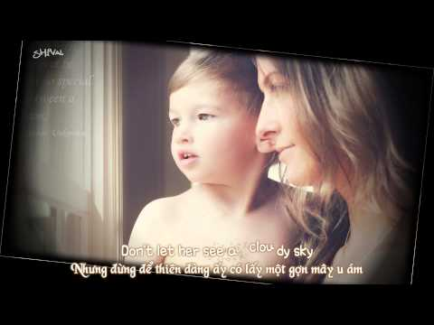 Take Good Care Of My Baby || Carole King - Lyrics [HD Kara+Vietsub]