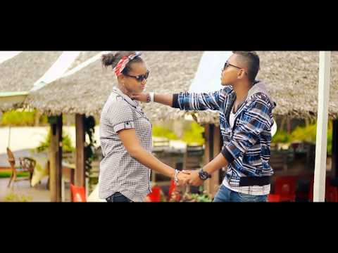 LJA Familly- Mademoiselle (Clip Gasy)
