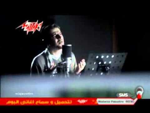 Samy Yusuf Asmaa Allah Alhosna video