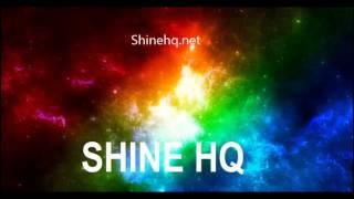 download lagu Schiller  Sonnenuhr Edit gratis