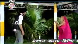 bangla new rimex song 2012-21 - YouTube