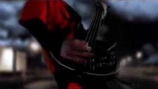 Watch Twin Method The Abrasive video