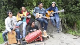 Wow Suara Emas Bening Ayu - Ku Ingin Kau Mati Saja Cover By Bening