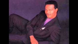 Watch Ray Parker Jr. Two Places At The Same Time video