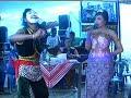 Dek Lastri (Despacito Versi Jawa) Voc. Ajeng - AREVA MUSIC HOREEE Live Mesen Gondangrejo