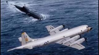 Tàu ngầm VN qua góc nhìn TQ